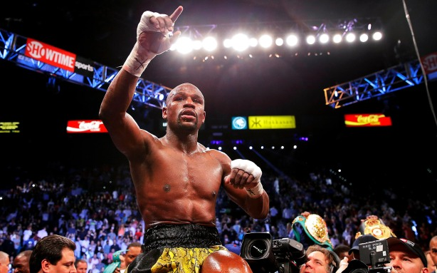 _Floyd_Mayweather_Jr_winner