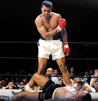 http://cultureboxe.files.wordpress.com/2009/12/muhammad-ali-knock-out.jpg