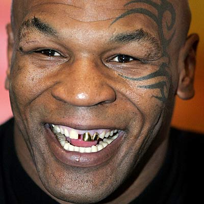 teeth-mike-tyson-400a071807.jpg