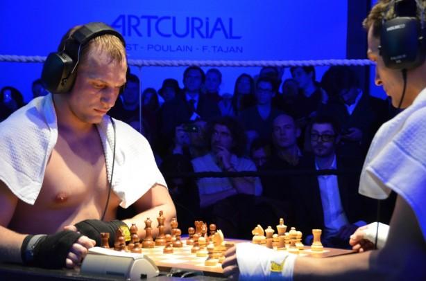 chessboxing_photoFJ 1