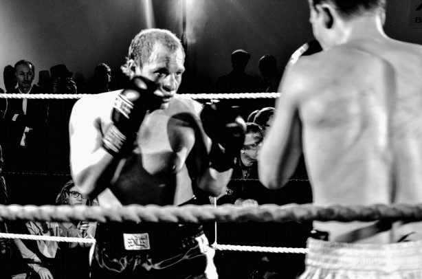 chessboxing_photoFJ 4