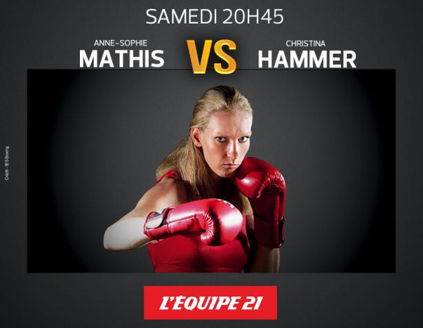 MATHIS-HAMMER (2)